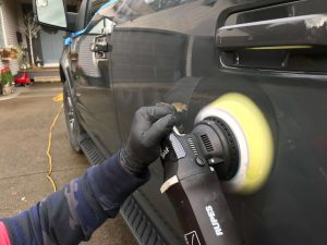 truck-detailing-abbotsford