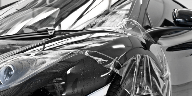 Paint Protection Film >> 5 Ways To Protect My Car Or Truck Paint Swiss Pro Detailing