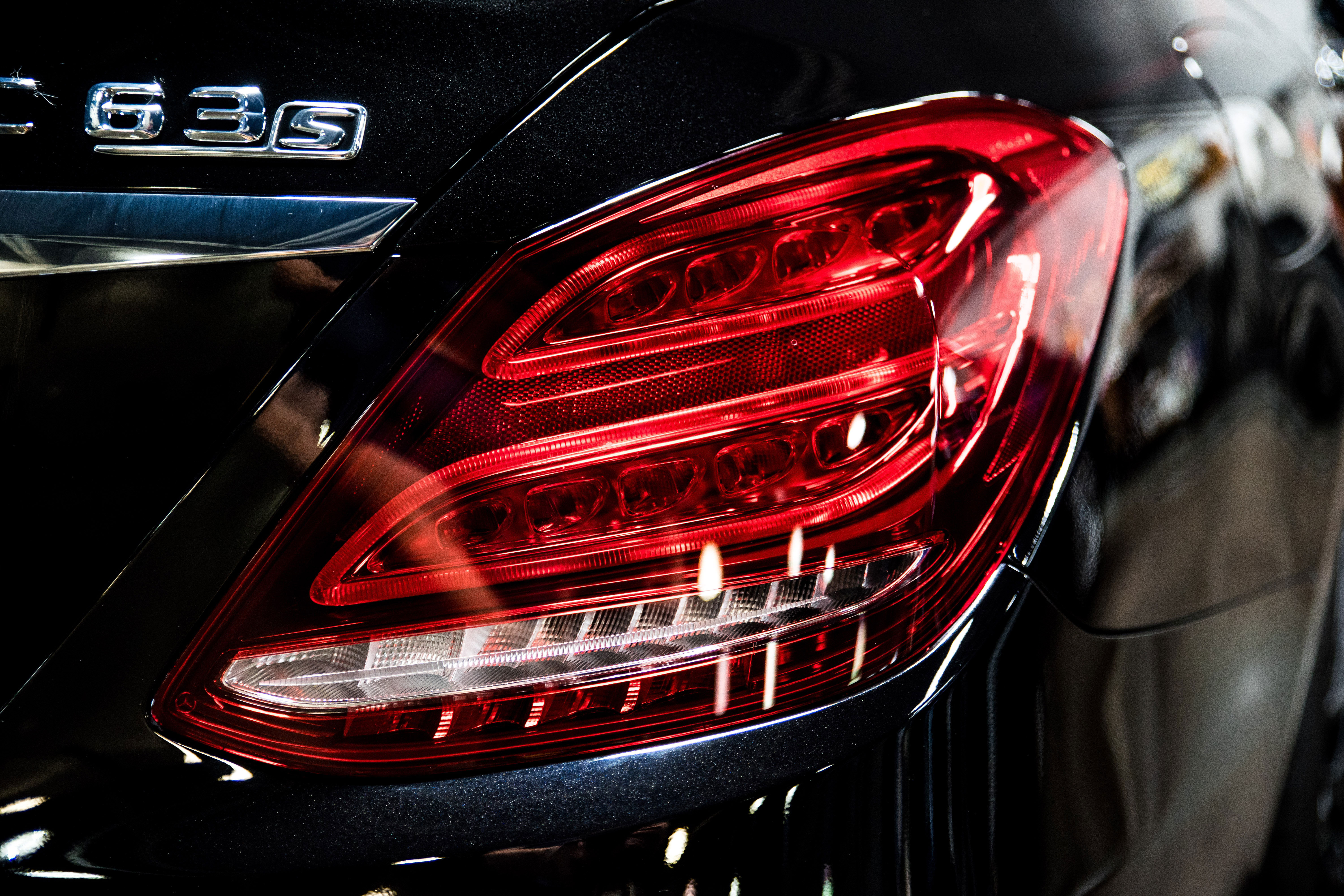 taillights-clear-wrapped-ppf