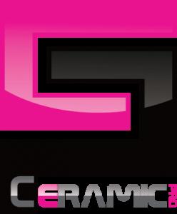 CERAMIC-PRO