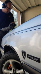 mobile-auto-detailing-langley